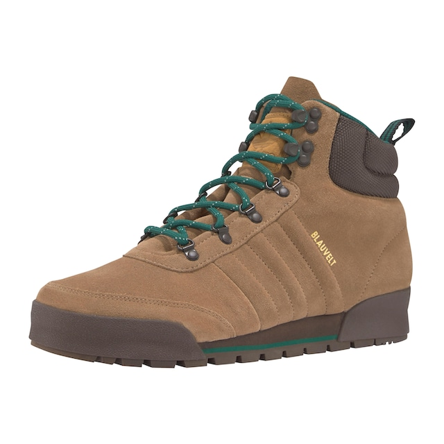 adidas Originals Sneaker »Jake Boot 2.0«