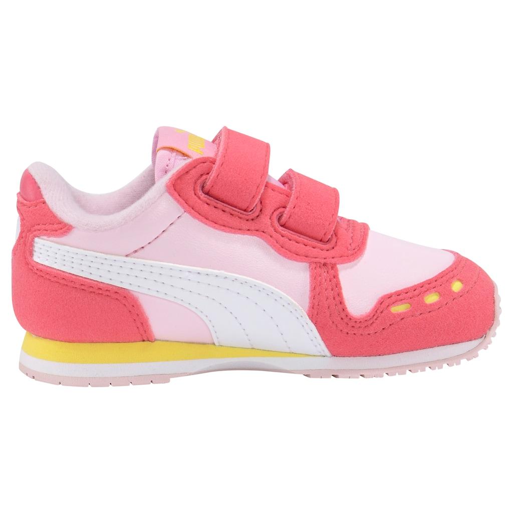 PUMA Sneaker »Cabana Racer SL V Inf«