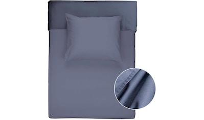 Bettwäsche »Soft Structure«, Walra kaufen