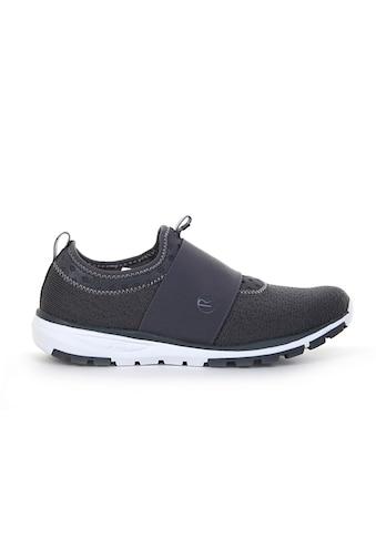 Regatta Trainingsschuh »Damen Sneaker Marine« kaufen