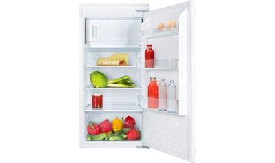 Amica Einbaukühlschrank »EKSS 361 210« kaufen