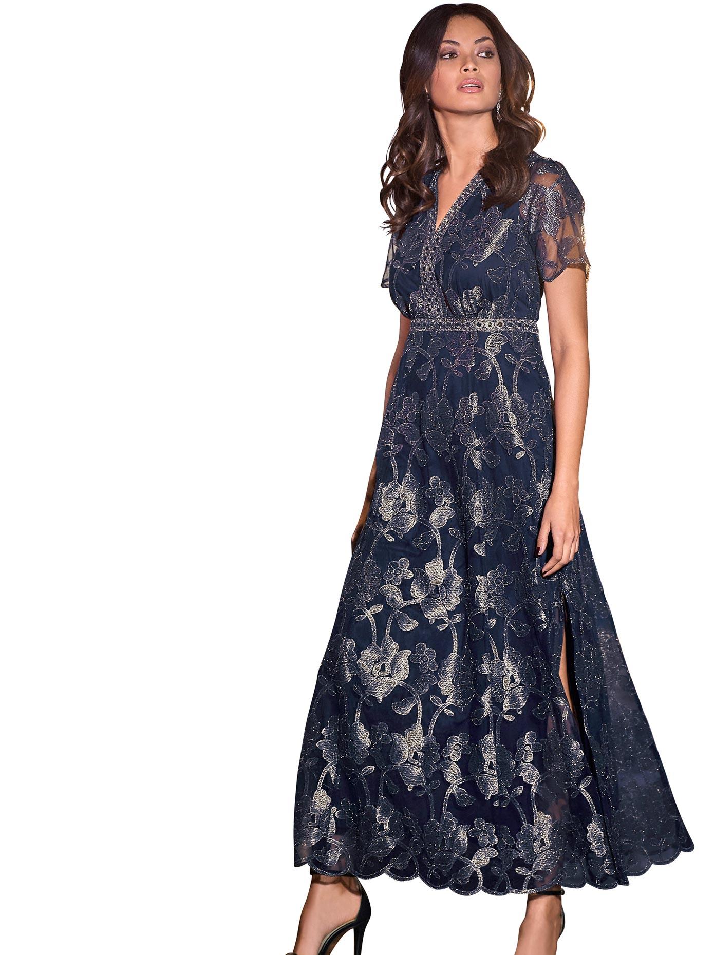 patrizia dini by heine -  Abendkleid Abendkleid