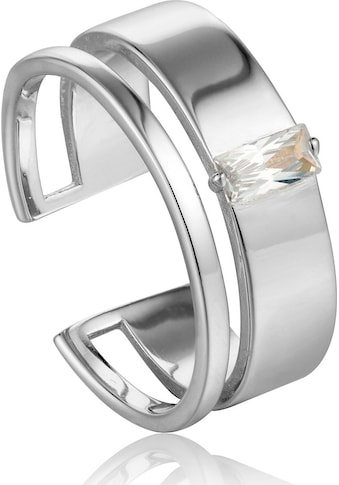 Ania Haie Fingerring »32014140« kaufen
