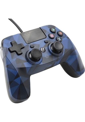Snakebyte PlayStation 4-Controller »GAME:PAD 4 S™« kaufen