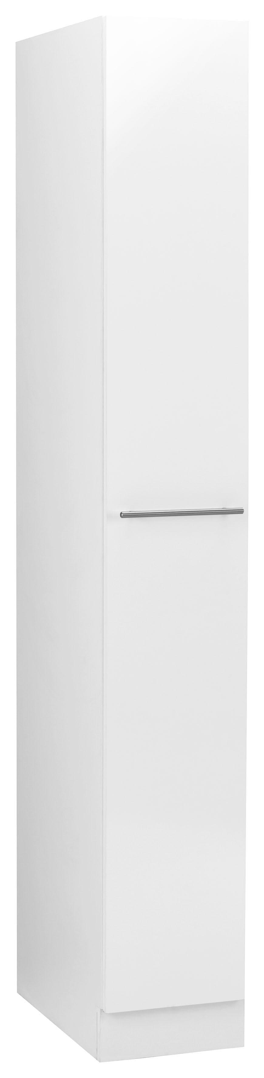 wiho Küchen Apothekerschrank Flexi2 | Küche und Esszimmer > Küchenschränke > Apothekerschränke | Wiho Küchen