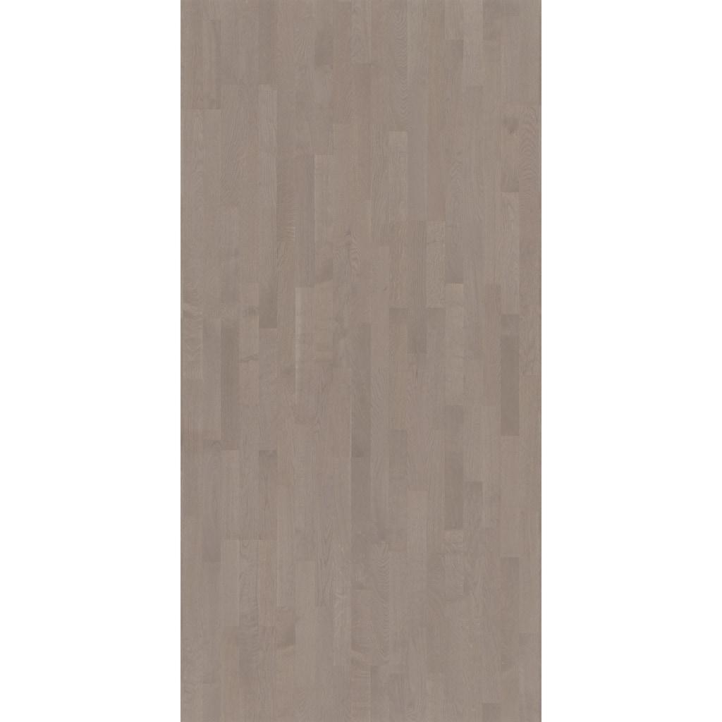 PARADOR Parkett »Classic 3060 Living - Eiche Graphit«, ohne Fuge, 2200 x 185 mm, Stärke: 13 mm, 3,66 m²