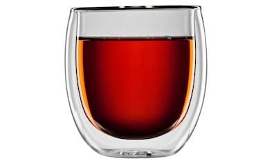 "Bloomix Thermoglas ""Tanger"" (4 - tlg.) kaufen"