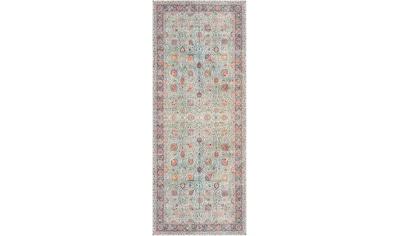 ELLE Decor Läufer »Mahal«, rechteckig, 5 mm Höhe, Orient-Optik kaufen