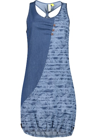 Alife & Kickin Jeanskleid »CameronAK D« kaufen