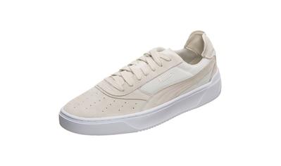 PUMA Sneaker »Cali - 0 Summer« kaufen