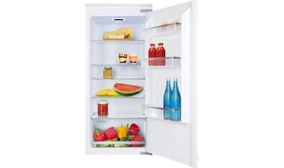 Amica Einbaukühlschrank »EVKSS 352 220« kaufen