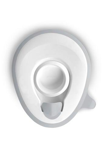 Skip Hop Toilettentrainer »Töpfchen-Trainer«, klappbar kaufen