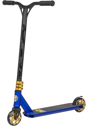 Star-Scooter Stuntscooter kaufen