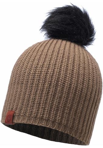 Buff Strickmütze »Knitted Hat Buff« kaufen