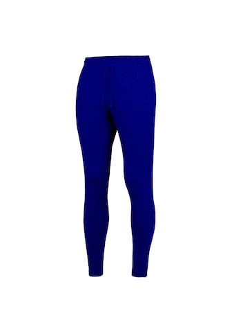 AWDIS Leggings »Just Cool Damen Sporthose, enganliegend« kaufen