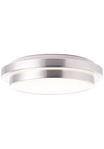 Brilliant Leuchten LED Deckenleuchte »Vilano«,... kaufen