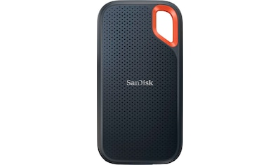 Sandisk externe SSD »Extreme Portable SSD 2020« kaufen