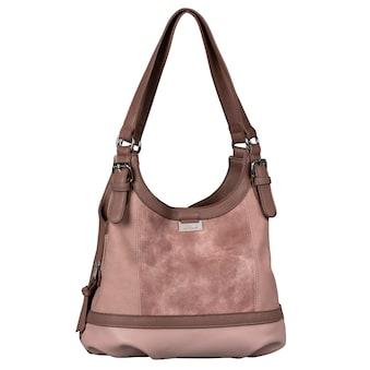 83f655d0dabb88 Damentaschen Trends 2019 online kaufen | BAUR
