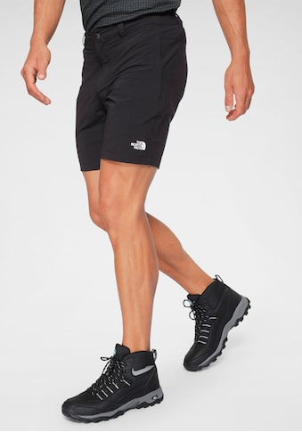 The North Face Funktionsshorts kaufen