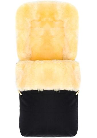 Fillikid Fußsack »Bernina Winterfußsack« kaufen