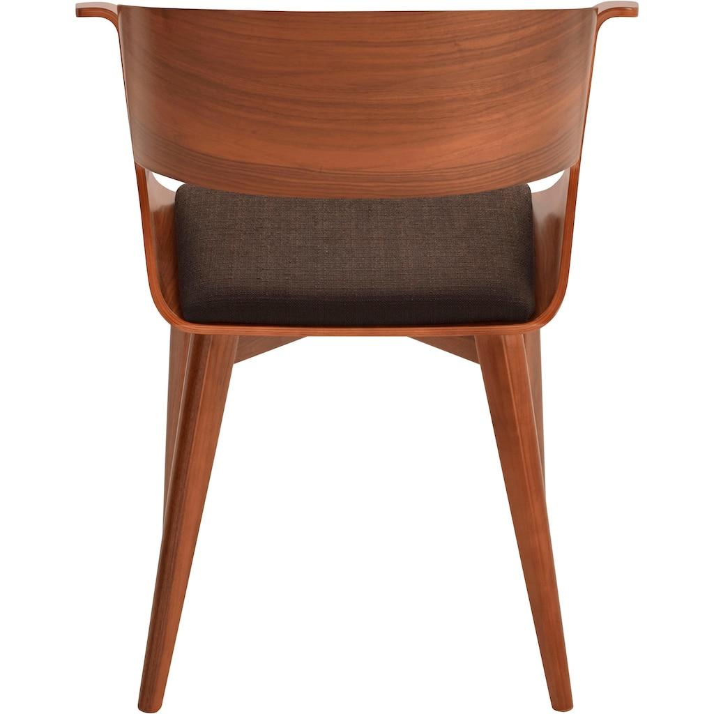 Stuhl »SWING«, 1 Stück