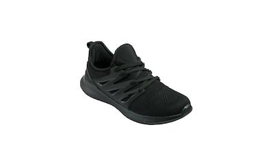 ENDURANCE Sneaker »MOSIE M LITE« kaufen