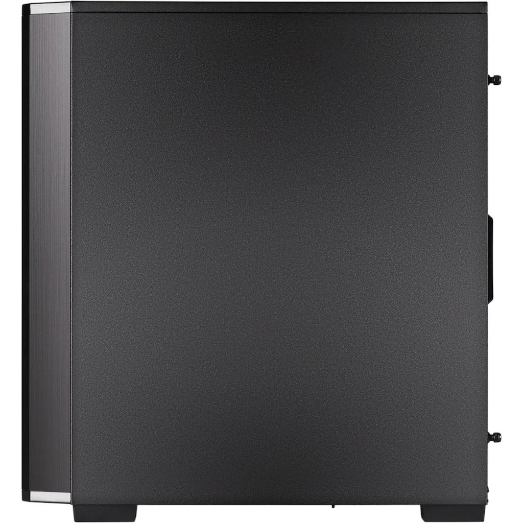 Corsair Gaming-Gehäuse »175R RGB«