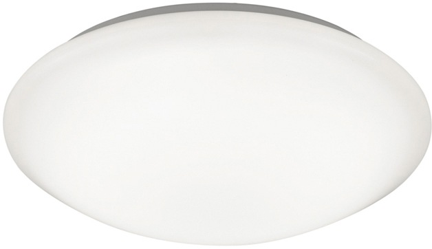 TRIO Leuchten LED Deckenleuchte CONVERTER, LED-Board, LED Deckenlampe