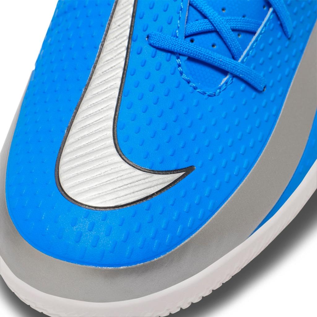 Nike Fußballschuh »PHANTOM GT CLUB IC«
