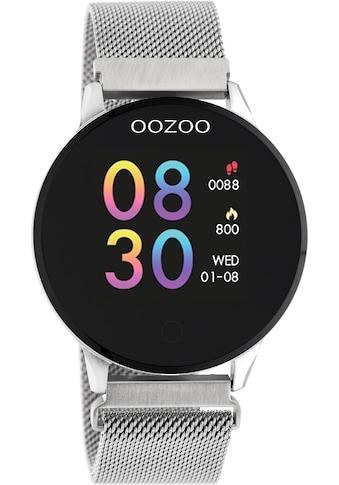 OOZOO Smartwatch »Q00116«, ( UCos ) kaufen