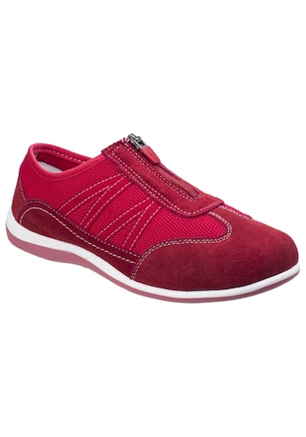 Fleet & Foster Sneaker »Damen Komfort -  Mombassa« kaufen