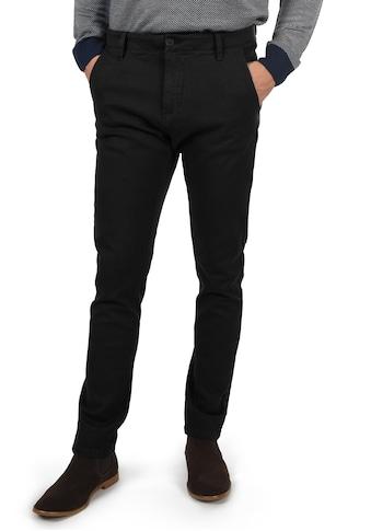 Indicode Chinohose »Cambero«, lange Hose im Chino-Stil kaufen