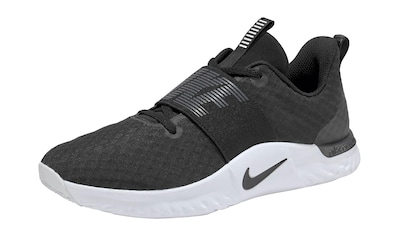 Nike Fitnessschuh »Wmns Renew In - season Tr 9« kaufen