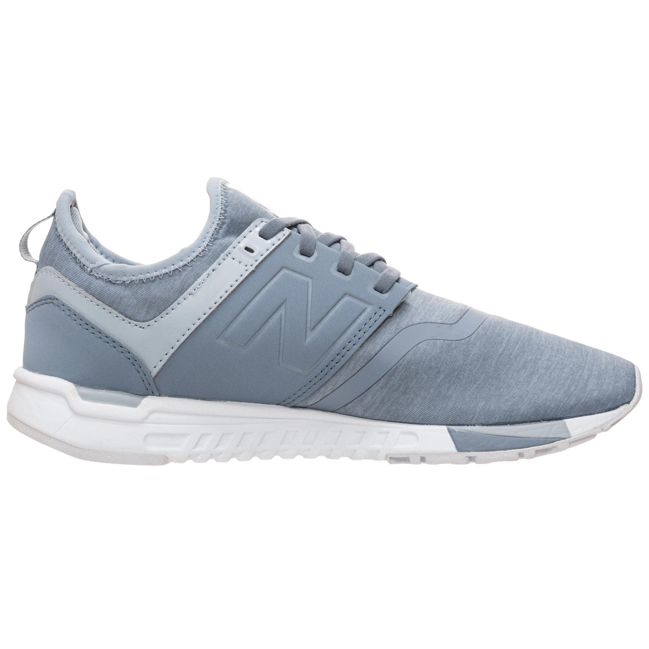 New Balance Sneaker Wrl247-ye-b gnstig kaufen Preis-Leistungs-Verhältnis,   Gutes Preis-Leistungs-Verhältnis, kaufen es lohnt sich 6380b3