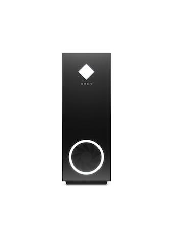 OMEN GT13 - 0005ng Gaming PC »AMD Ryzen 9, 512 GB, 2 TB, 32 GB« kaufen