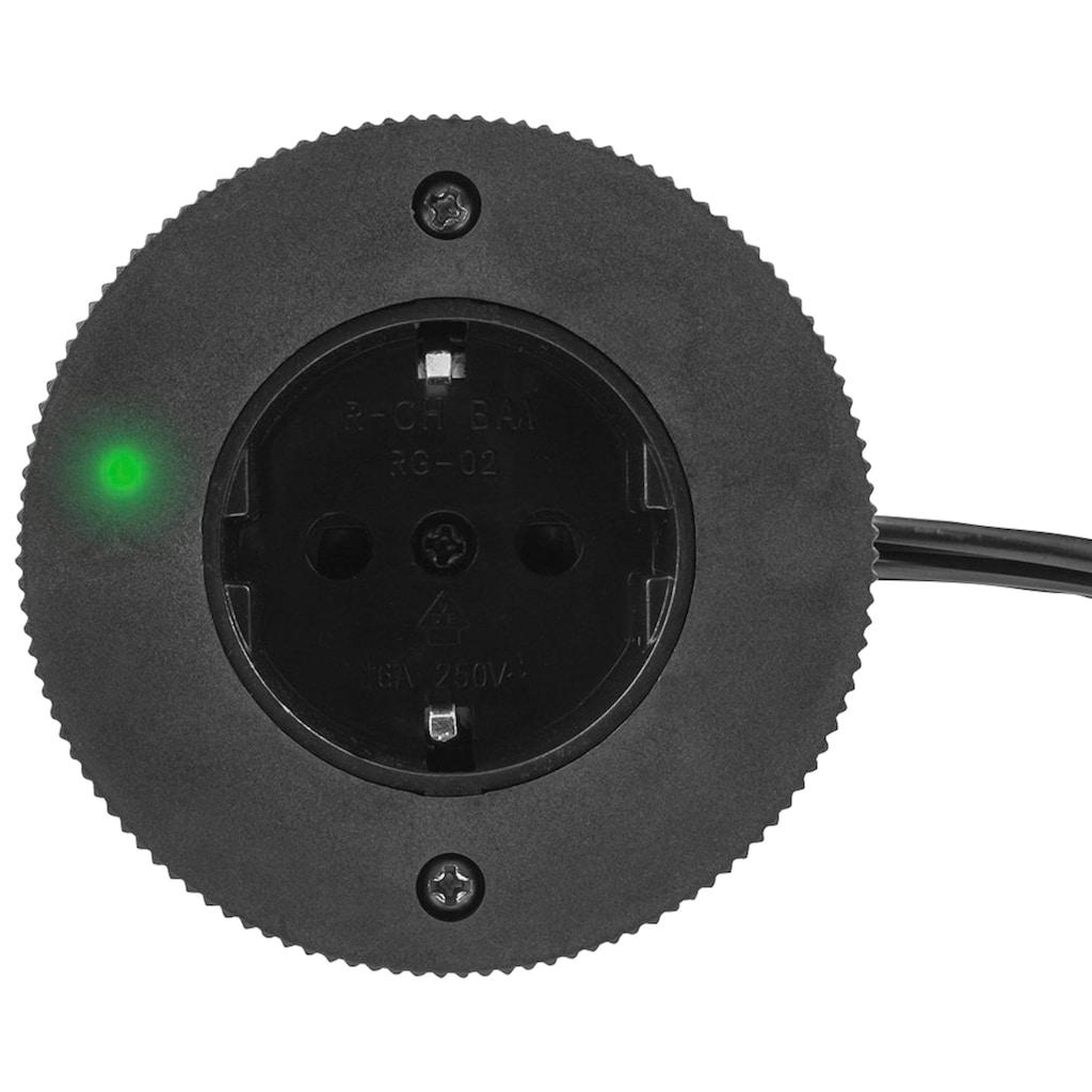 EUFAB Spannungswandler, 150 V, für Fahrzeug-Getränkedosenhalter