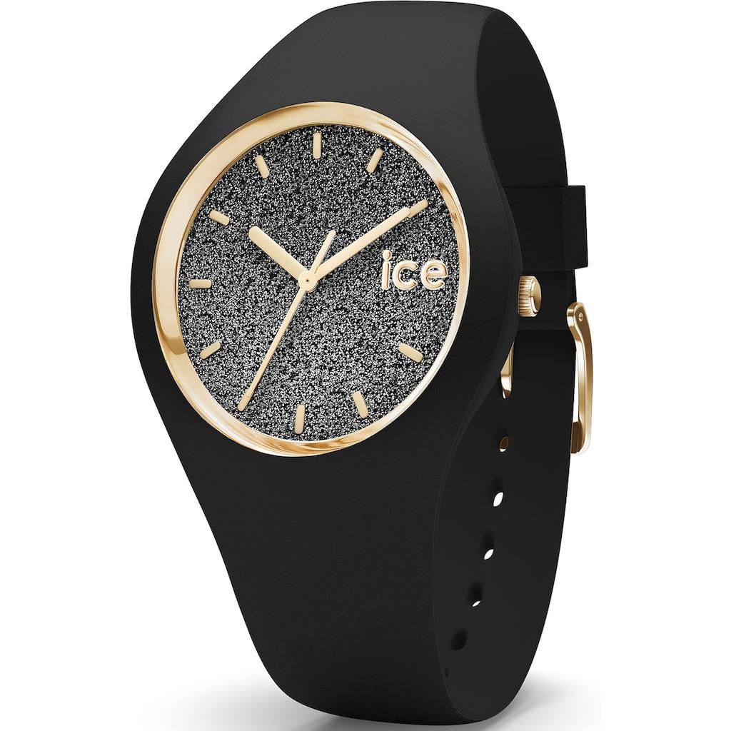 ice-watch Quarzuhr »ICE glitter, 001349«