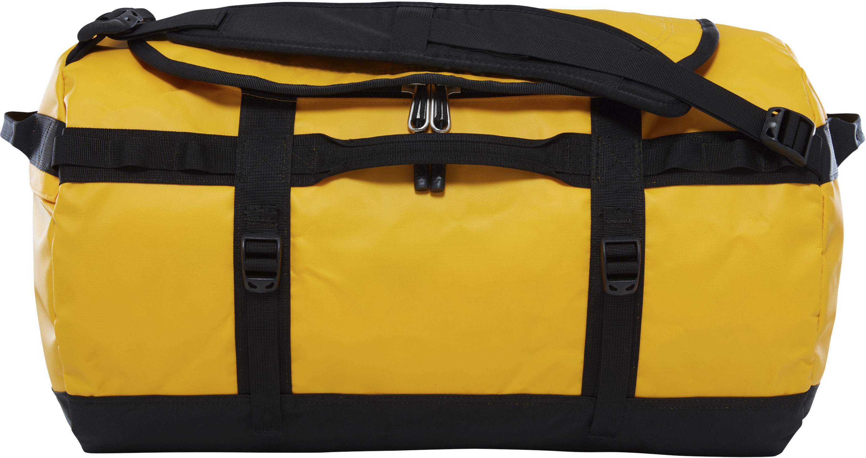 the north face -  Reisetasche BASE CAMP DUFFLE