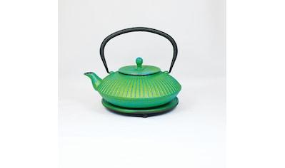 smaajette Teekanne »Tai«, 1,15 l kaufen