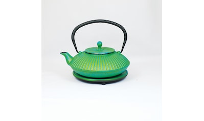 smaajette Teekanne »Tai« kaufen