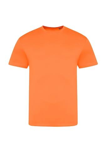 AWDIS T-Shirt »Unisex Erwachsene Electric Tri-Blend« kaufen