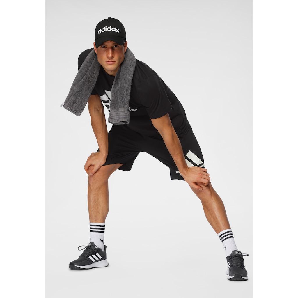 adidas Performance Baseball Cap