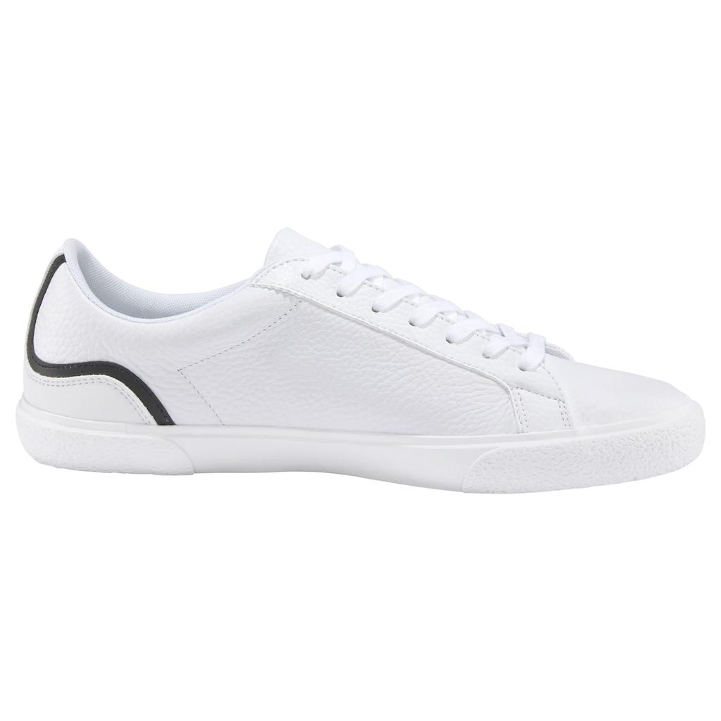 Lacoste Sneaker »LEROND 220 1 CMA«