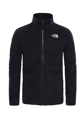 The North Face Fleecejacke »GLACIER« kaufen