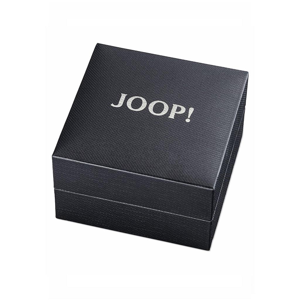 Joop! Fingerring »2023438, 2023439, 2023440«