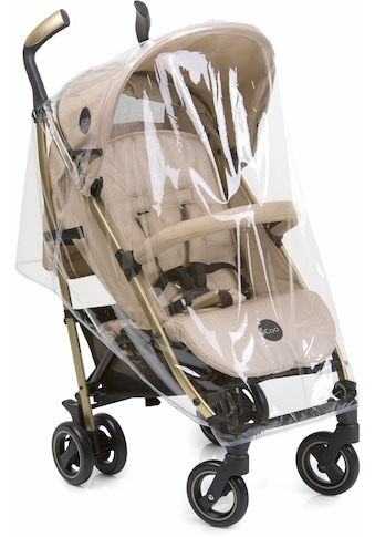 iCoo Kinderwagen-Regenschutzhülle »Raincover Pace«, für Kinderwagen kaufen