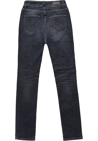 LTB Slim - fit - Jeans »ASPEN Y« kaufen
