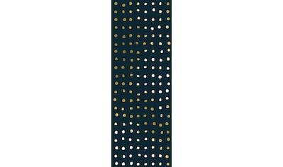QUEENCE Vinyltapete »Skye«, 90 x 250 cm, selbstklebend kaufen