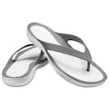 Crocs Zehentrenner »Swiftware Flip W«