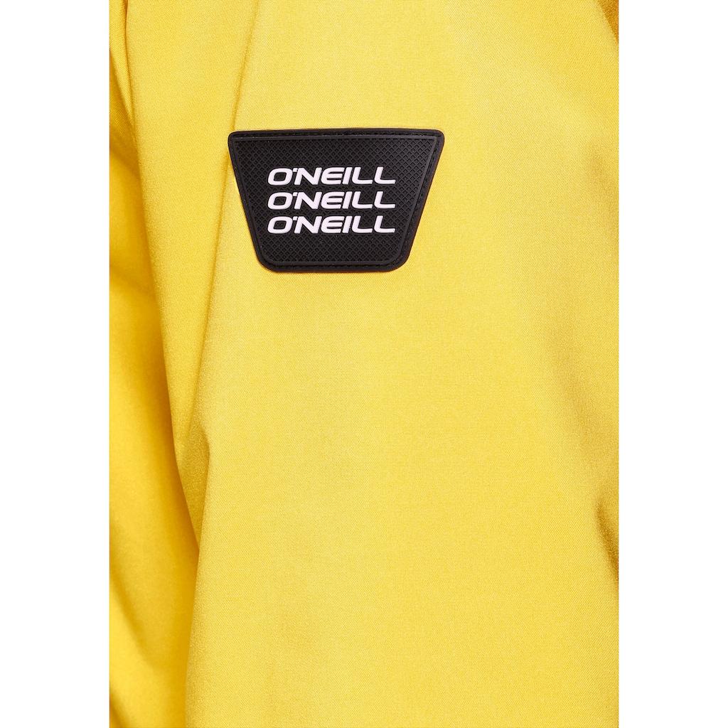 O'Neill Skijacke »QUARTZITE JACKET«
